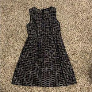 Size 2 madewell dress